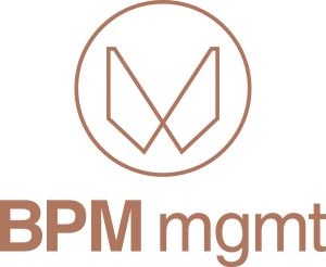 BPM_mgmt_logo