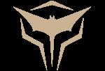 WRTN-logo-745x506